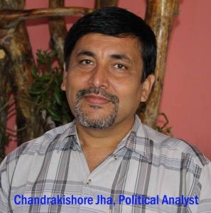 2. Chandrakishore copy
